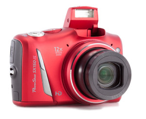 canon-powershot-sx150-is-angle